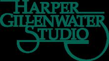 HarperGillenwaterLogo-250WEB